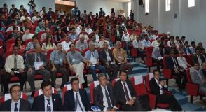 Students-annual-conference-Faculty-of-Education.jpg