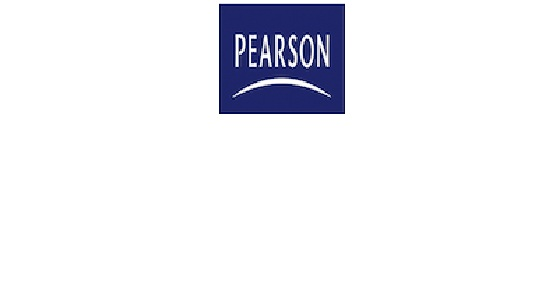Pearson Centre Opens at Soran University