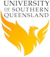 Soran University Signing MOU with University of Southern Queensland
