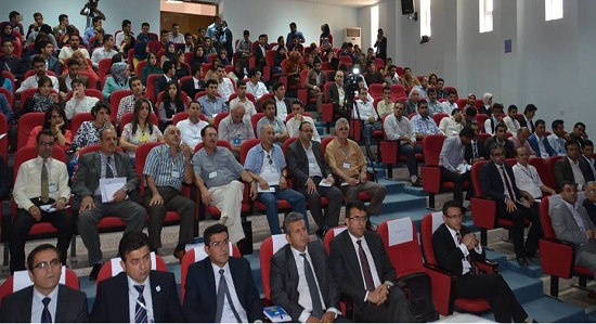 Students Annual Conference Faculty Of Education